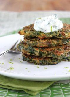 ... Greek yogurt   Yogurt Recipes   Pinterest   Greek Yogurt, Yogurt and