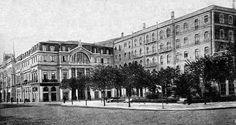 Restauradores - 1895