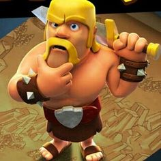 Clash of Clans - insanely popular with the primary school set ( and a lot of their parents) Clsh Of Clans, Clash Of Clans Hack, Clash On, Royale Game, School Sets, Game Info, Clash Royale, Halloween Trick Or Treat, Video Game Characters