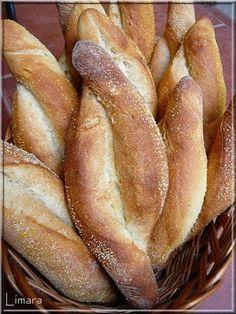 Limara péksége: Kukoricás csavart kifli Pizza, Naan, Hot Dog Buns, Bakery, Lime, Bread, Cooking, Food, Rolls