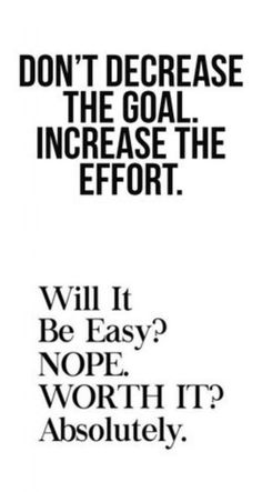 Team Motivational Quotes Leadership New Ideas Teamwork Quotes, Leadership Quotes, Inspiring Quotes About Life, Inspirational Quotes, Job Motivation, Workplace Quotes, Appreciation Quotes, Employee Appreciation, Done Quotes