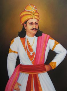 (By Tsem Rinpoche and P. Prashant) Dear readers, I am thrilled to have been given this opportunity to write about Emperor Ashoka the Great. Storyboard, King Of India, Great Warriors, Amazing India, Great King, Buddha Art, Memes, My Idol, The Incredibles