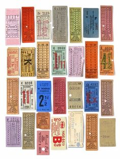 Vintage Stamps, Vintage Labels, Vintage Ephemera, Vintage Prints, Printable Planner Stickers, Journal Stickers, Scrapbook Stickers, Journal Paper, Scrapbook Journal