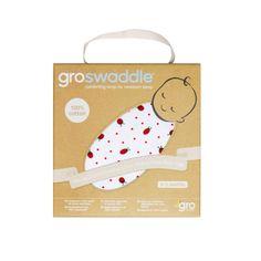 Phrog Designs - Quality Baby and Children's Decor Bottle Feeding, Breastfeeding, Baby, Design, Baby Feeding, Breast Feeding, Baby Humor, Infant