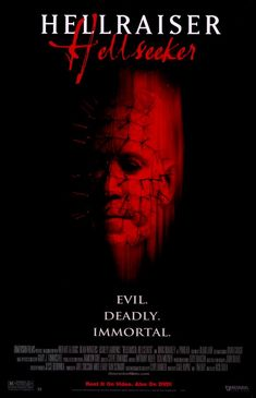 Kindermode, Schuhe & Access. Honig Horror Suspects Kids Boys T-shirt Halloween Fun Freddy Michael Jason Elm Street