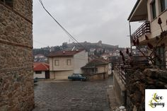 Ohrid. Live a Legacy Macedonia, Channel, Videos, Fruit Salads