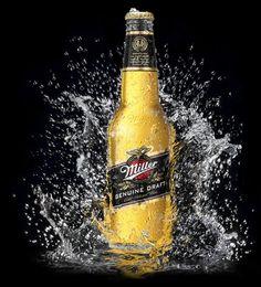 corona flasche Top 10 Beer Brands In India 2019 Pilsner Beer, Lager Beer, Milwaukee Beer, Popular Beers, Beer Photos, Beer Store, Bike Photoshoot, American Beer, Heineken