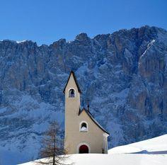 """@FotoFavolose: Dolomites "" @DolomitesUNESCO"