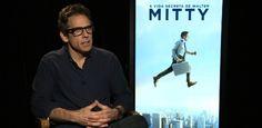 Aos 50 anos, ator Ben Stiller revela ter câncer na próstata #Ator, #Comediante, #Humor, #M, #Programa, #QUem http://popzone.tv/2016/10/aos-50-anos-ator-ben-stiller-revela-ter-cancer-na-prostata.html