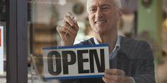 4 Rewarding Alternatives To Retirement