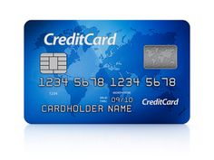 How Credit Card Inactivity Impacts Your Credit Scores :: Mint.com/blog