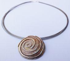 Storm Pendant Bangles, Bracelets, Pendant, Jewelry, Fashion, Jewellery Making, Moda, Arm Bracelets, Jewelery