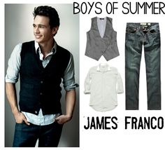 http://betrendme.com/wp-content/uploads/2011/08/h-109-james-franco-boys-of-summer.png