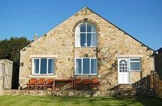 The Granary Cottage - #VacationHomes - EUR 49 - #Hotels #GroßbritannienVereinigtesKönigreich #Matfen http://www.justigo.com.de/hotels/united-kingdom/matfen/the-granary-cottage-newton_195161.html