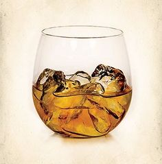 The Bird Dog Whiskey site has a mixology page for cocktails and shots!
