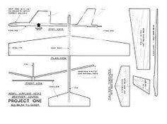 Resultado de imagen para thermic glider