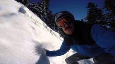 Snowy Memories, vídeo que recopila grandes momentos que hemos pasado este año en #Cerler y #Ax3Domains. #snowboard #ski Snowboard, Frozen Water, Memories, Outdoor, Surfing, Snow, Past Tense, Memoirs, Outdoors