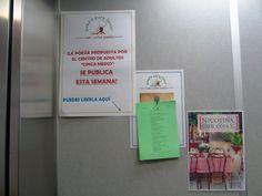 """Cpepa Cinca Medio en """"Poesía para llevar"""" Monopoly, Proposal"""