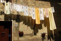 Corchiano-Italy; Deborah Downes