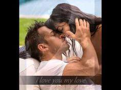 Milovať a byť milovaný...