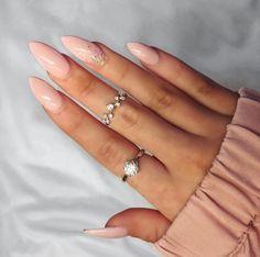 High quality #Diamond  #Jewelery  at your doorstep with our online  store at www.nikitajewels.com #jewellery  #jeweller  #gold  #mumbai  #vashi  #aamchimumbai  #silver  #love