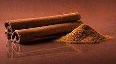 cinnamon 色々と使える!! シナモンスティックの使い方