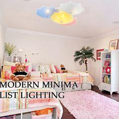 Modern Romantic Pastoral Umbrellas Children's Room Ceiling Lamp Bedroom Ceiling Lamp http://www.oovov.com/lamps/modern-romantic-pastoral-umbrellas-childrens-room-ceiling-lamp-bedroom-ceiling-lamp-3323.html