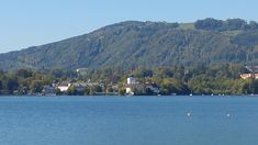 Gmunden Schloss Ort River, Outdoor, Places, Outdoors, Outdoor Games, Outdoor Living, Rivers