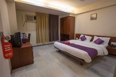 OYO Rooms #German Bakery Lane no: A, Adjacent Lane of #Hotel 'O',Koregaon Park, #Pune