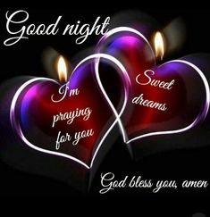 Good night my earth angel!and sweet dreams too! Good Night Prayer, Good Night Blessings, Night Love, Good Night Image, Good Night Quotes, Good Morning Good Night, Day For Night, Good Night Friends, Good Night Wishes
