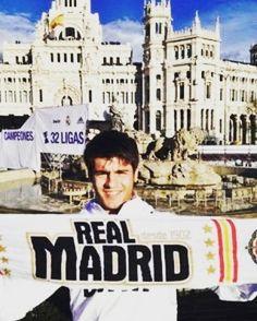 Memories  #alvaromorata #morata #AM9 #AM21 #grandeAlvaro #VamosAlvaro #VamosMorata #elmejor #mitico #crack #campeon #juventus #finoallafine #elcanterano #siempreapoyandote #siemprecontigo #apoyoincondicional #sefutbol #laroja #seleccionespañola #laroja #españa #realmadrid #football #goleador #gol #memories #throwback