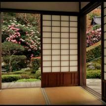 Shuheki Gardens