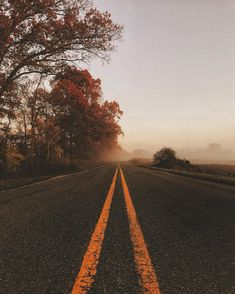 Beautiful Landscape Instagrams by Maury Page #inspiration #photography