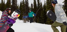 Burton Snow Styles Winter 2014, Avaliable in the Boardshop at Texas Ski Ranch!!