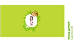 Kutsukortin kuori | lasten | juhlat | askartelu | syntymäpäivät | synttärit | paperi | tulostettava | envelope | invitation | printable| paper | DIY ideas | birthday | party | kids | children | kid crafts | crafts | Pikku Kakkonen