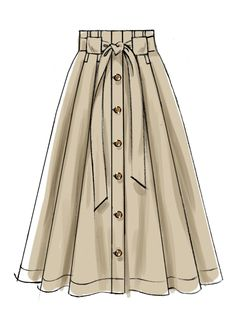 Dress Design Drawing, Dress Design Sketches, Fashion Design Sketchbook, Dress Drawing, Fashion Design Drawings, Clothes Design Drawing, Vintage Fashion Sketches, Kleidung Design, Fashion Drawing Dresses