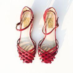 5e7471d793e2 29 Best Shoes images