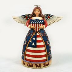 jim-shore-patriotic-angel-figurine