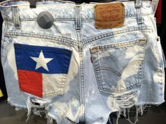 Texas forever. I WANT THIS!!!