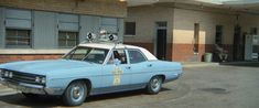 Houston Police, Ford Ltd, Police Cars, Texas, Classic, Derby, Classical Music