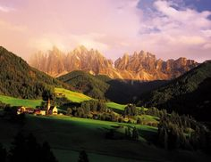 The Dolomites, Northern Italy Italy Travel, Italy Trip, Northern Italy, Alps, Hiking, Camping, Sky, Adventure, Mountains