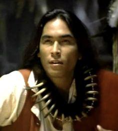 Native American Models, Native American Actors, Native American Horses, Native American Warrior, American Guy, Native American Pictures, Native American Wisdom, Native American Beauty, Indian Pictures