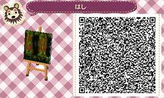 HNI_0094_20130612154017.jpg