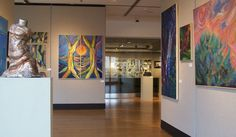 Image result for art galleries