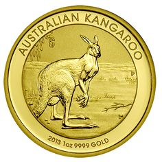 Austin Rare Coins & Bullion offers a nice selection of Australian coins including Australian Kangaroo Gold Coins and the Australian Lunar Gold Coins. Gold Krugerrand, Gold And Silver Coins, Bullion Coins, Gold Bullion, 1 Oz Gold Coin, Bullen, World Coins, Rare Coins, Gold Price
