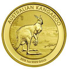 Austin Rare Coins & Bullion offers a nice selection of Australian coins including Australian Kangaroo Gold Coins and the Australian Lunar Gold Coins. Gold Krugerrand, Gold And Silver Coins, Bullion Coins, Gold Bullion, 1 Oz Gold Coin, World Coins, Gold Price, Rare Coins, Precious Metals