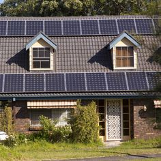 #Australia's small-scale rooftop #solar installations reached a high of 4.59 GW during the 2015 year.