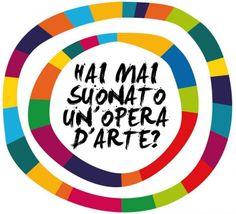 Brescia, Hai mai suonato un'opera d'arte?