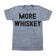 Will be buying this in bulk for all my friends.