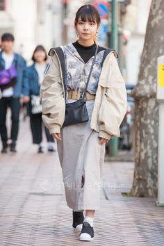 Japanese Streets, Japanese Street Fashion, Shibuya Tokyo, Tokyo Streets, Tokyo Street Style, Street Snap, Fashion News, Normcore, Japan Street Fashion